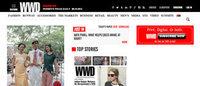 米コンデナスト、WWDを運営するフェアチャイルドをPMCに売却