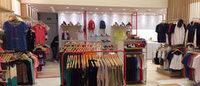 Redes estrangeiras abrem lojas em Porto Alegre