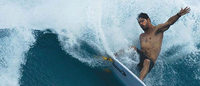 Billabong emerges from a strong fiscal year