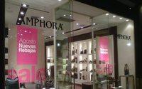 Amphora se refuerza en Perú y prevé el lanzamiento de su tienda virtual