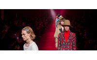 Valérie Duport abandona Chanel por Kering