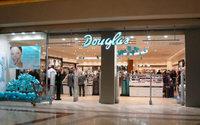 Douglas instalará su rótulo y concepto en la red de tiendas de Bodybell
