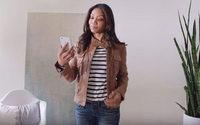 Amazon brevette un miroir à réalité mixte