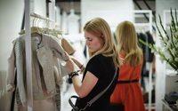 Los argentinos adquieren nuevos hábitos de consumo en moda debido a la crisis