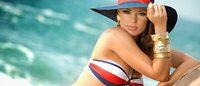 Abest e Abit levam marcas de moda praia para feiras de Miami