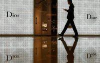 Arnault will Dior für rund 12 Milliarden Euro für LVMH kaufen