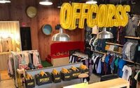 Offcorss cierra el año con alzas y continúa su expansión en el país