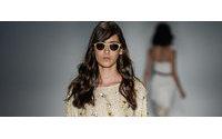 Verão do São Paulo Fashion Week confirma uma moda descomplicada