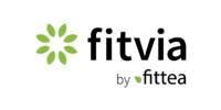 FITTEA BY FITVIA