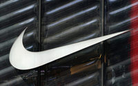 Nike shuts down Oregon Project after ban of coach