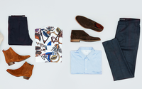Zalando's personal styling service Zalon launches in Sweden
