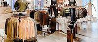 Philpark alcanza las nueve tiendas con su próxima apertura en Valladolid