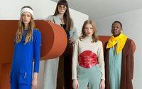 MQ Vienna Fashion Week: Bernhard Musil schießt Kampagne 2018