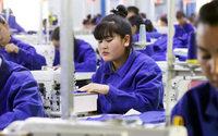 Ouïghours: Inditex, Uniqlo, SMCP et Skechers accusés de recel de travail forcé