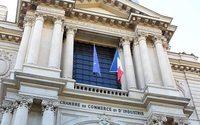 Chambres des métiers et commerce : 400 millions d'euros d'économies demandés