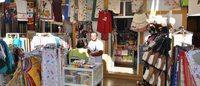 Vila Real de Santo António espera milhares de espanhóis para segundo 'Domingo Stock Out'