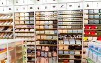 Miniso sube la persiana de su tercera tienda en Colombia y anuncia más aperturas