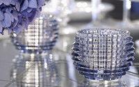 La cristallerie Baccarat cédée au fonds chinois FFC