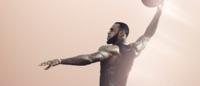 Nike setzt sich 50-Milliarden-Umsatzziel