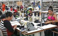 Las exportaciones salvadoreñas crecen un 6,1% a noviembre de 2017