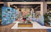 Flannels debuts 18,0000 sq ft flagship store on Oxford Street