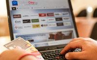 El CyberDay prepara su quinta edición en Chile con la participación de más de 200 marcas