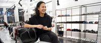 Alexander Wang 自有品牌新投资方浮出水面