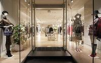 Liu Jo eröffnet zweiten Store in Berlin