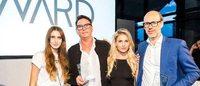 Hashmag vergibt Blogger Award an Labels und Modeunternehmen