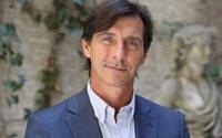 """Roberto Scarpella (Presidente AIP): """"La pelliccia è un prodotto al passo con i tempi"""""""