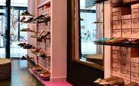 PrettyBallerinas apre un nuovo flagship a Tel Aviv