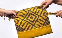 New World Crafts celebra diez años de impulsar la artesanía en Centroamérica