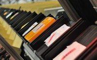 Почта России: число международных отправлений выросло на 43%