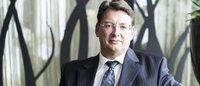 Karstadt-Chef Fanderl sieht Platz für mehr Premium-Häuser