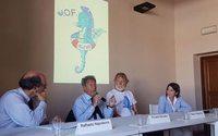 One Ocean Foundation presenta a Pitti Bimbo il decalogo per la tutela dell'ambiante marino