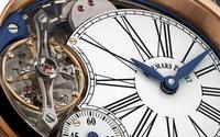 Svizzera: esportazioni di orologeria in rialzo del 2,4% nel 2019, malgrado le flessioni a Hong Kong