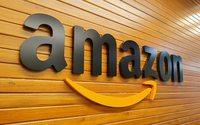 Civil rights groups warn Amazon about government use of facial recognition