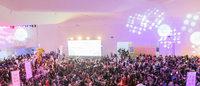 アジア最大級のフリマが韓国で開催 ファッションアプリ「スタイルシェア」が2万人を集客