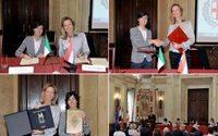 Accordo tra Milano e Amsterdam per favorire start-up innovative