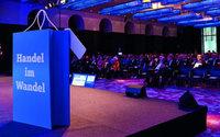 Rid Stiftung: 30 Jahre Handel fördern