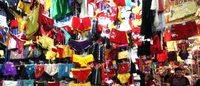 Ilegalidad, principal enemigo de la confección mexicana