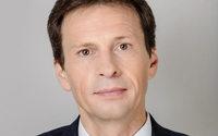 Wolfgang Link wird CEO von HBC Europe – Van den Bossche geht