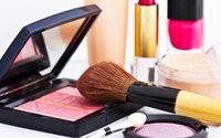 В России появится Стратегия развития парфюмерно-косметической промышленности