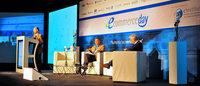 Argentina se prepara para el eCommerce Day 2015