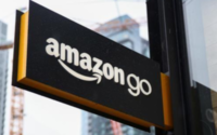 Amazon tracks repeat shoppers for line-free Seattle store - and there are many