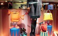 Hermès: Mehr Umsatz im ersten Halbjahr