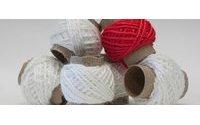 В Казахстане достигнуты соглашения о поставке текстиля за рубеж на общую сумму 20 млн долларов