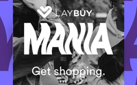Laybuy runs its discount event in UK for first time