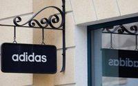 Adidas kommt angeblich beim Verkauf seiner Golfmarken ins Straucheln