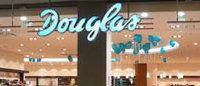 Douglas geht optimistisch ins Weihnachtsgeschäft